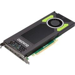 Supermicro NVIDIA PNY Quadro M4000 8GB GDDR5 GPU Ca - GPU-NVQM4000