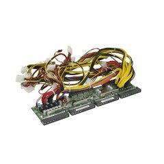 Supermicro PDB-PT418-B6824