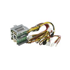 Supermicro PDB-PT826-8824 Power Distributor