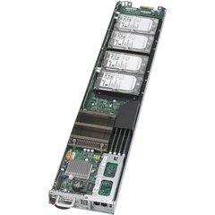 Supermicro PIO-5039MS-H12NR-NODE - PACK for RMA single node