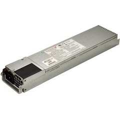 Supermicro PWS-1K28P-SQ