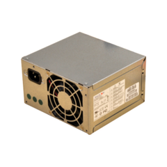 SUPERMICRO PWS-305-PQ, 300W ATX Power Supply