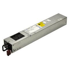 Supermicro PWS-651-1R, zdroj 1U, 650W