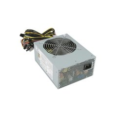 Supermicro PWS-903-PQP S2 900W 80+ Gold