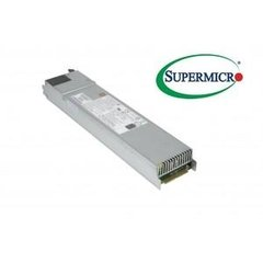 Supermicro PWS-DF004-1F