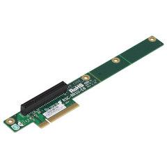 SUPERMICRO Riser card 1U PCI-E x8