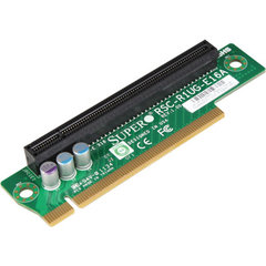 Supermicro RSC-R1UG-E16A