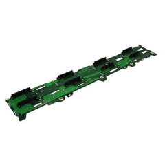 Supermicro SAS / SATA Backplane; SAS-2 compatible