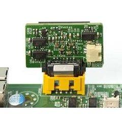 Supermicro SATA DOM (SuperDOM) Solutions 128GB - DM128-SMCMVN1