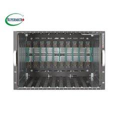 Supermicro SBE-720D-R75