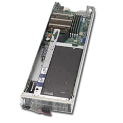 Supermicro SBI-4119MG-X