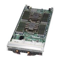 Supermicro SBI-6129P-C3N