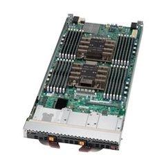 Supermicro SBI-6429P-C3N