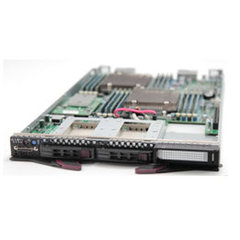 Supermicro SBI-7427R-S2L