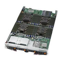Supermicro SBI-8149P-C4N
