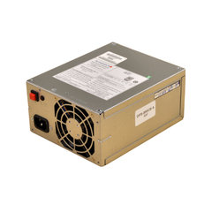 SUPERMICRO server 865W PSU (SC743TQ)