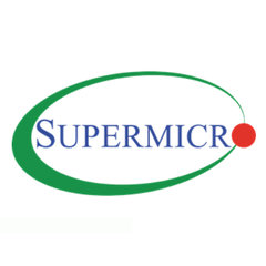 Supermicro SFT-DCMS-Single - Per node license for System Management Suite (all packages)