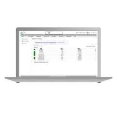 Supermicro SFT-OOB-LIC