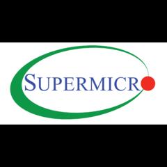 Supermicro SKT-1205L-P4IC-FXC