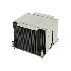 Supermicro SNK-P0038PS