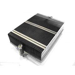 Supermicro SNK-P0042P