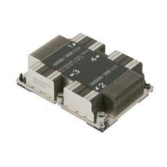 Supermicro SNK-P0067PS