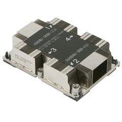 Supermicro SNK-P0067PSW