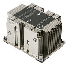 Supermicro SNK-P0068PS