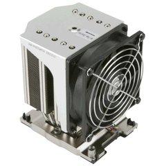 Supermicro SNK-P0070APS4 4U Heatsink s.3647-0 X11 Purley Platform 4U Series Servers and Workstations