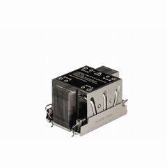 Supermicro SNK-P0078PR