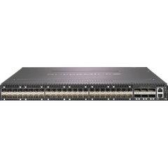 Supermicro SSE-X3548S