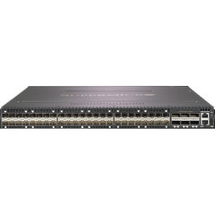 Supermicro SSE-X3548S