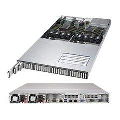 Supermicro SSG-1029P-NEL32R