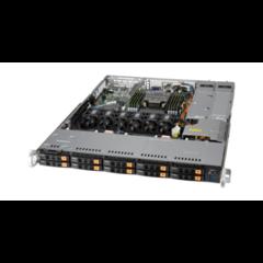 Supermicro SSG-110P-NTR10