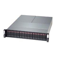 Supermicro SSG-2027B-CIB020H