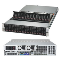 Supermicro SSG-2028R-E1CR48L