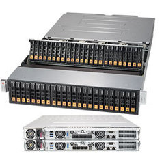 Supermicro SSG-2029P-E1CR48L