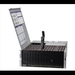 Supermicro SSG-540P-E1CTR45H