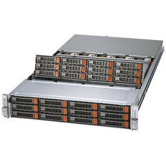 Supermicro SSG-6029P-E1CR24H