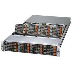 Supermicro SSG-6029P-E1CR24L