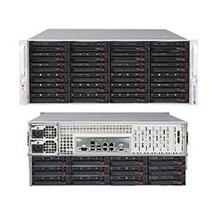 Supermicro SSG-6047R-OSD120H