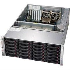 Supermicro SSG-6048R-E1CR24N