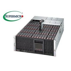 Supermicro SSG-6048R-E1CR60N