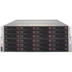 Supermicro SSG-6048R-E1CR72L