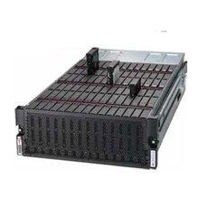 Supermicro SSG-6048R-E1CR90L