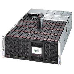 Supermicro SSG-6049P-E1CR60L+