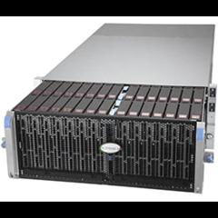 Supermicro SSG-6049SP-DE1CR90