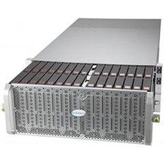 Supermicro SSG-6049SP-DE2CR60
