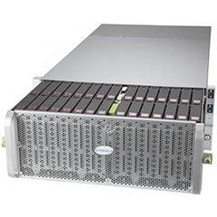 Supermicro SSG-6049SP-E1CR60