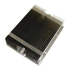 SUPERMICRO SuperBlade SNK-P1033P Passive Heatsink